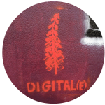 digitale-rond