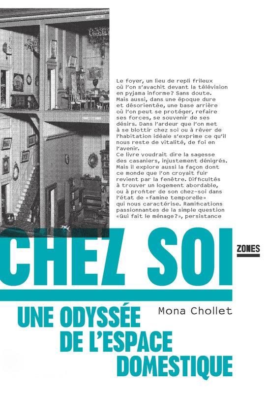 ChezSoi